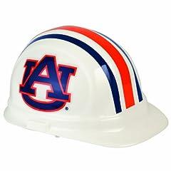 NCAA Auburn Tigers Hard Hat by WinCraft