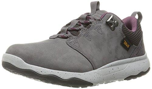 teva-arrowood-lux-wp-women-low-rise-hiking-shoes-grey-dusk-dusk-6-uk-39-eu