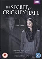 Secret Of Crickley Hall