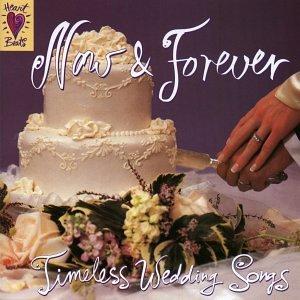 Heart Beats: Now & Forever - Timeless Wedding