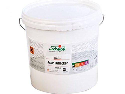 asur-entlacker-abbeizer-3-liter-der-allounder-von-scheidel