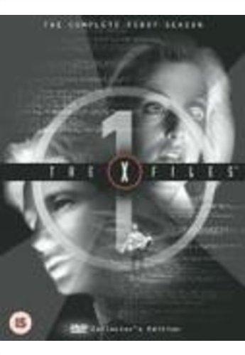 x-files-reino-unido-dvd