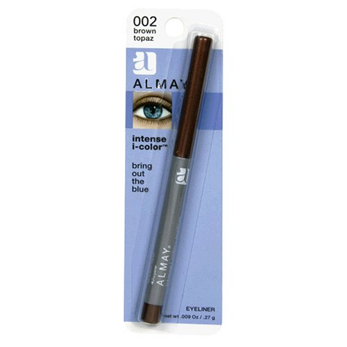 almay-intense-i-color-eyeliner-bring-out-the-blue-brown-topaz-002-0009-ounce-package