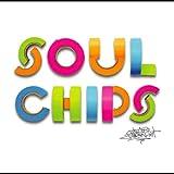 手裏剣ジェット / Soul Chips