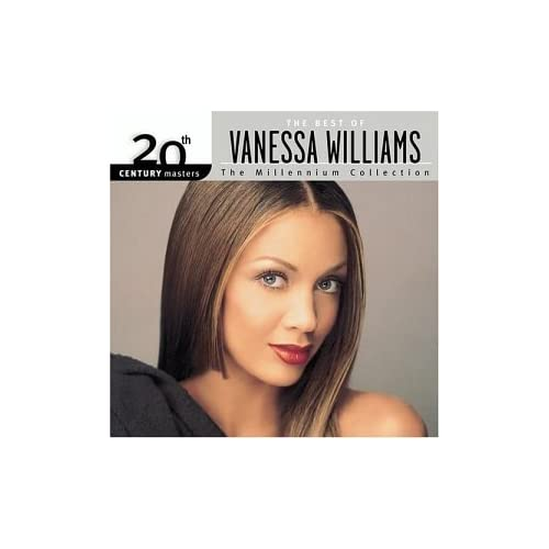 Vanessa williams is masters toy 8