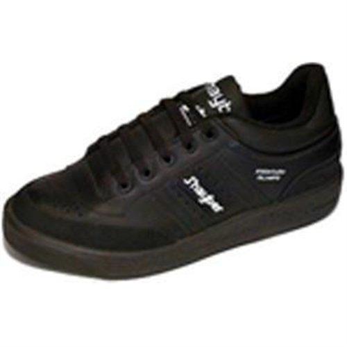 J'hayber - Pantofole da Uomo, Nero(negro), 39