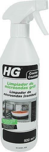 limpiador-hg-de-microondas-05l