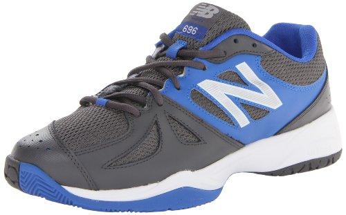 new balance 新百伦 MC696 男款网球鞋 $23.98(需用码,约¥230)