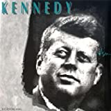 Kennedy [CD-Single, DE, Boy [DE] 8817-8]