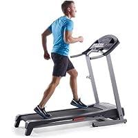 Weslo WLTL29615 Cadence G 5.9i Treadmill