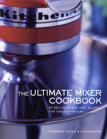 Stand Mixer Prices front-598545