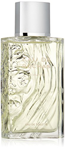 Rochas Citrus Woody Acqua di Colonia per Uomo - 100 ml