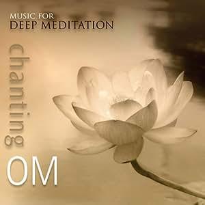 Om chanting meditation music download
