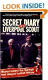 Secret Diary of a Liverpool Scout