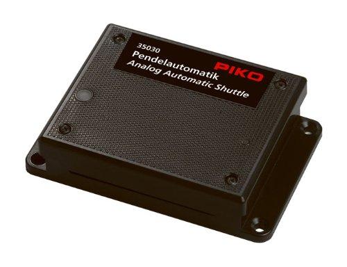 Piko 35030 Analogue Automatic Shuttle Unit