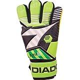 Diadora Men's Furia Goalkeeper Gloves