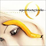 Thirteenth Step Thumbnail Image