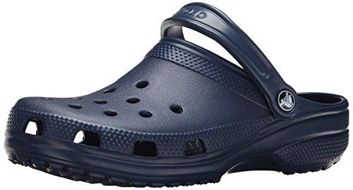Обувь, Сумки Crocs Unisex Classic Slip
