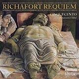 echange, troc  - Requiem