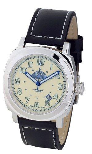 Копии наручных часов купить в интернет-магазине mscwatchru