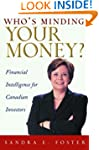 Who's Minding Your Money?: Financial...