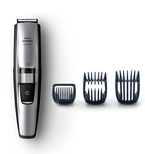 Norelco-BT521541-Philips-Multigroom-Beard
