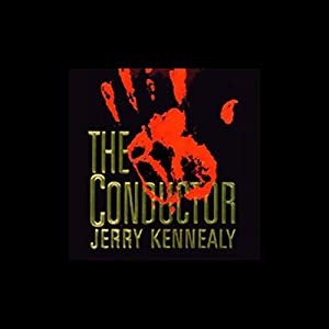 The Conductor Audiobook
