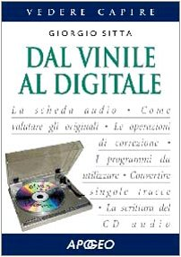 Dal-vinile-al-digitale