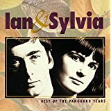 Best Of The Vanguard Yearsby Ian/Tyson;Sylvia Tyson
