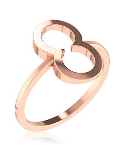 Essential Jewel Ring R10621 roségold