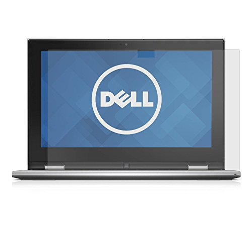 Check Out This PcProfessional Screen Protector for Dell Inspiron 11 3000 series 2 in 1 Convertible 1...