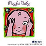 Music for Babies - Playful Baby