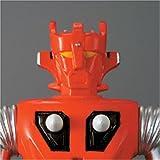 THE超合金 GT-04 マッハバロン