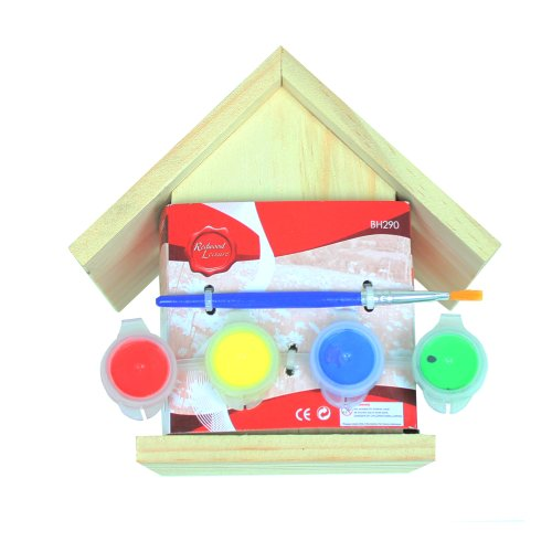 green-fingers-paint-your-own-bird-house