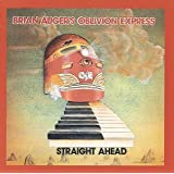 Staight Aheadpar Brian Auger&#39;s Oblivion...