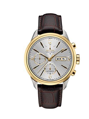 bulova-accu-swiss-65c112-reloj-correa-de-cuero-color-marron