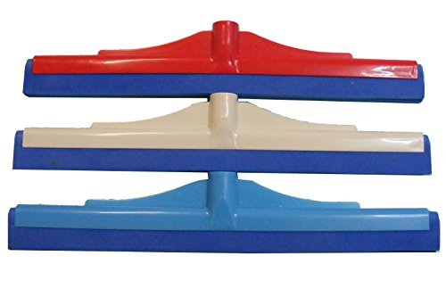 cleaning-washing-floor-squeegee-wiper-16-by-catchthewave-pack-of-3-double-foam-rubber-wiping-drying-