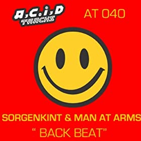 Acid house music man at arms sorgenkint mp3 for Acid house soundtrack
