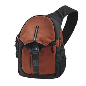 Vanguard BIIN 37 Backpack -Orange