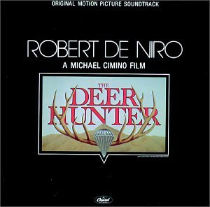 Deer Hunter: Original Motion Picture Soundtrack