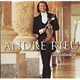 Andre Rieu - The Collectionby Andre Rieu