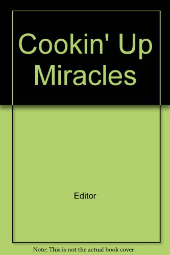 cookin-up-miracles