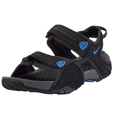 schuhe handtaschen schuhe herren sandalen