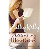 Lessons in Heartbreakby Cathy Kelly