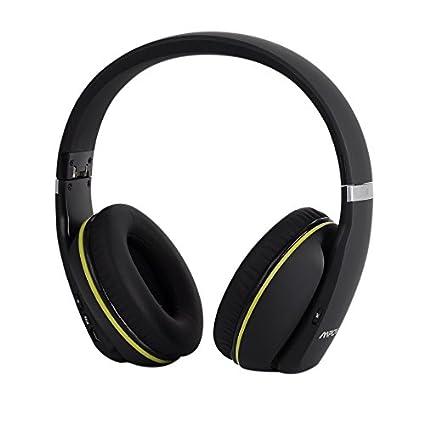 Mpow-Muze-MBH1-PTX-1-On-the-Ear-Bluetooth-Headset