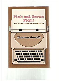 brown controversial essay hoover other people pink press publication See what people are saying and join the conversation buy low-priced essays from our custom essay writing » see sms short codes for other countries: close.