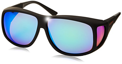 31d28f1d0b Cocoons Aviator XL Aviator Polarized Sunglasses - Import It All