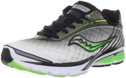 Saucony Mens Powergrid Cortana Running