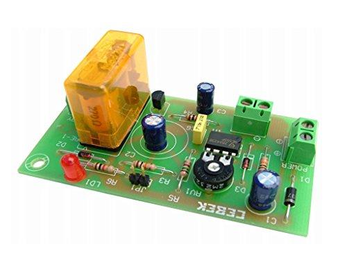cebek-temporizador-retardador-por-desconexion-de-2-minutos-a-45-minutos-12v-dc-con-salida-rele-ce-i3