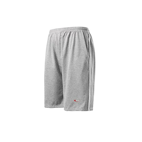 liying-mens-plus-size-causal-jersey-loose-shorts-jogging-running-gym-fitness-sports-shorts-cotton-el
